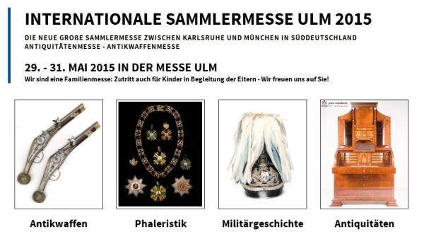 Werbung_Messe_ULM