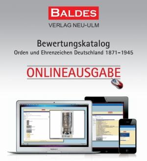 Werbung_BK-Online